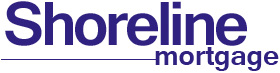 Shoreline Mortgage