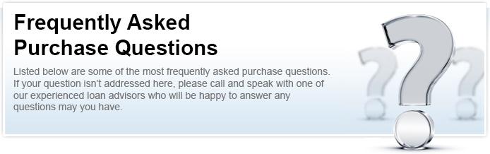 bg-purchasefaq
