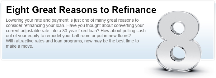 Great Reasons To Refinance  Shoreline Mortgage. New York Car Insurance Laws Jaguar Xj Tuning. Geothermal Heating And Cooling How It Works. Best Stock Tracking Website Web Hosting Seo. Hearing Aids Charlotte Nc Law Firms In Tucson. Florida Summary Administration. Why Donate Money To Charity E Procurement. Forest Home Avenue School Sql Server Compare. Univeral Life Insurance Metal Deburring Tools