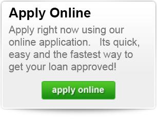ApplyOnline
