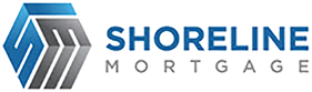Shoreline Mortgage Logo